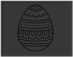 easter-egg-white-and-black_2